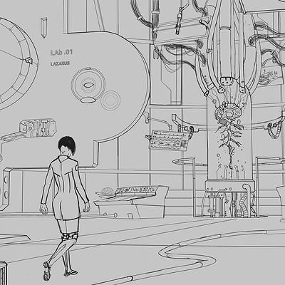 Tomasz smolka cp lab concept sketch v09b