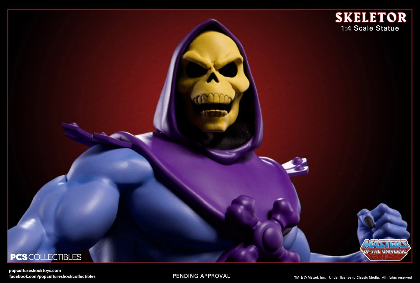Alejandro pereira skeletor media q 1