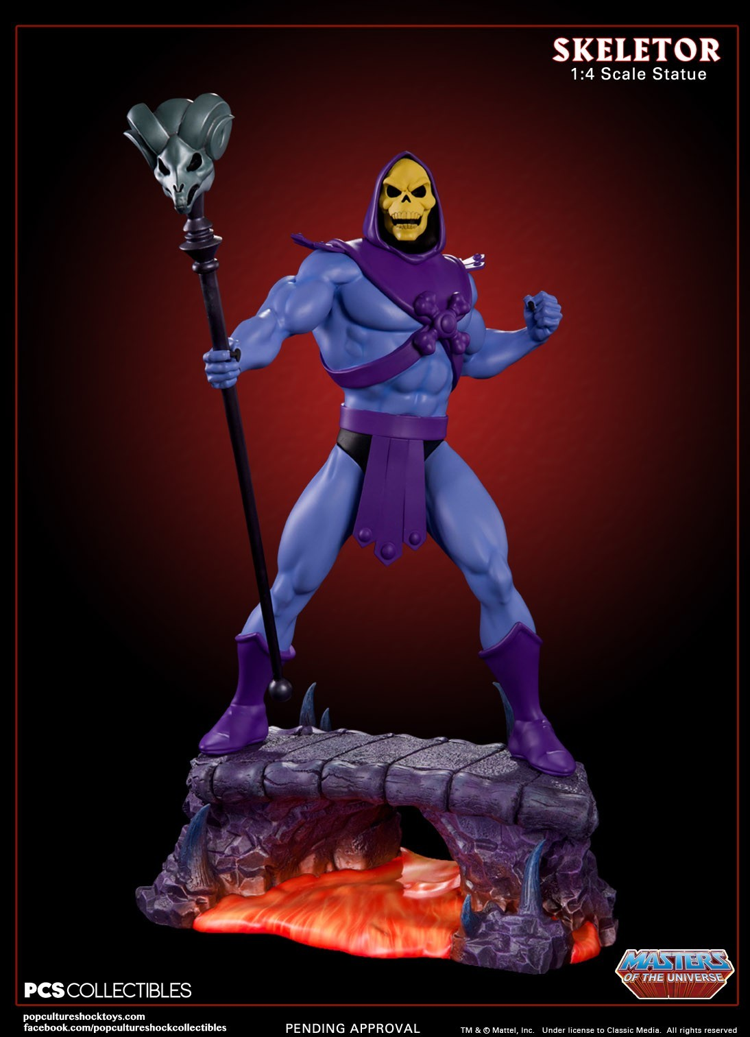 Alejandro pereira skeletor media b 1