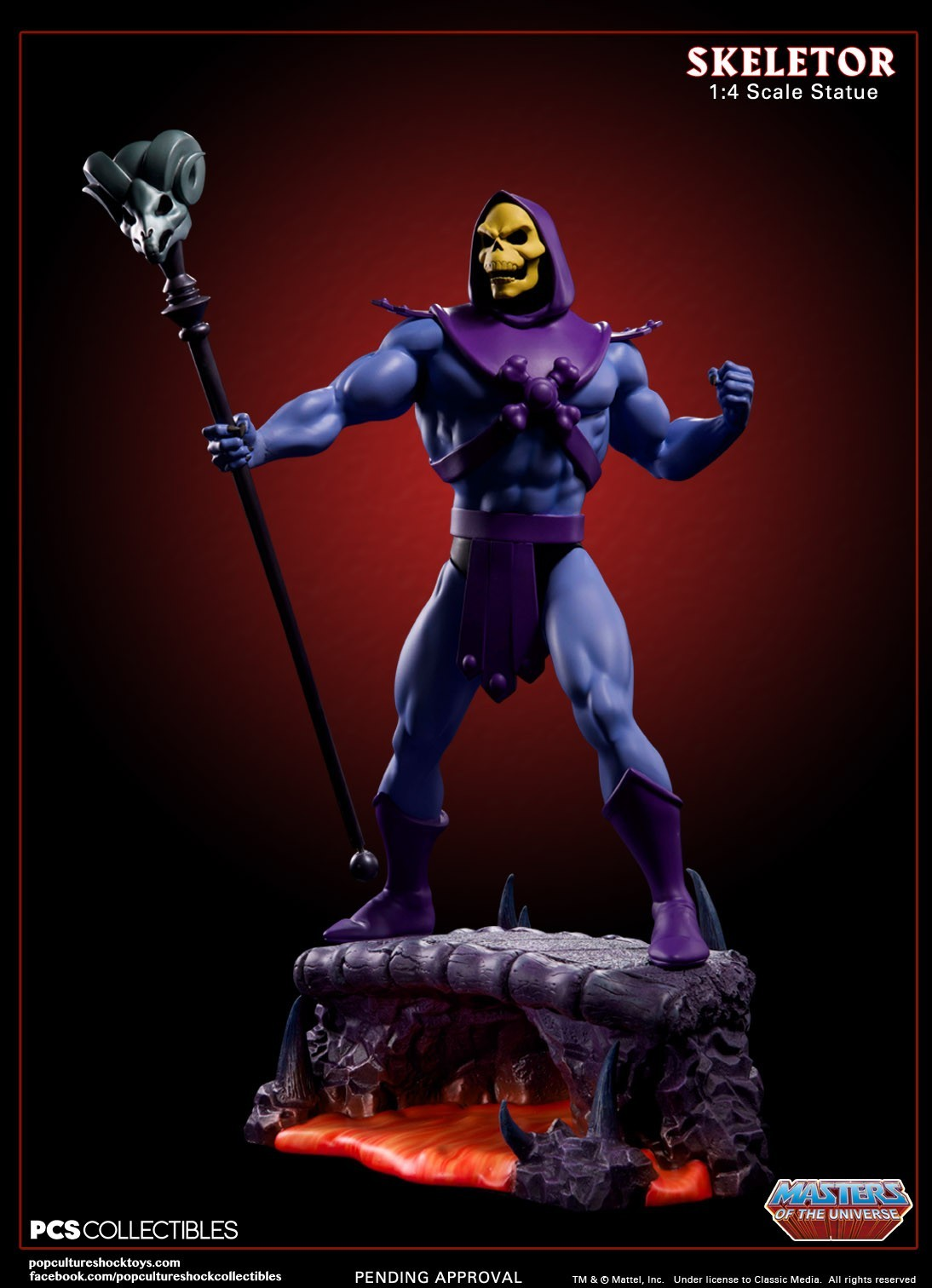 Alejandro pereira skeletor media c 1