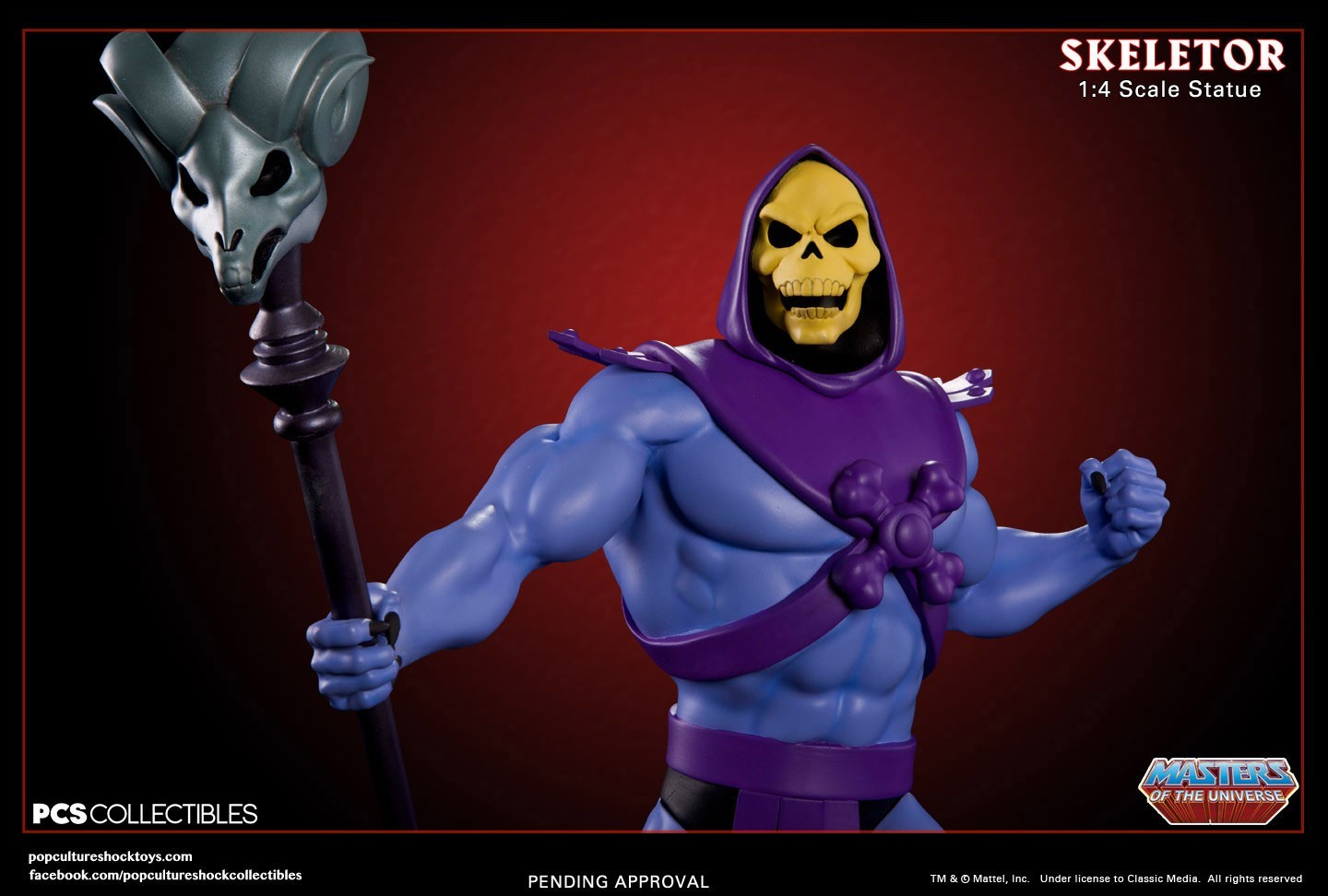 Alejandro pereira skeletor media t 1