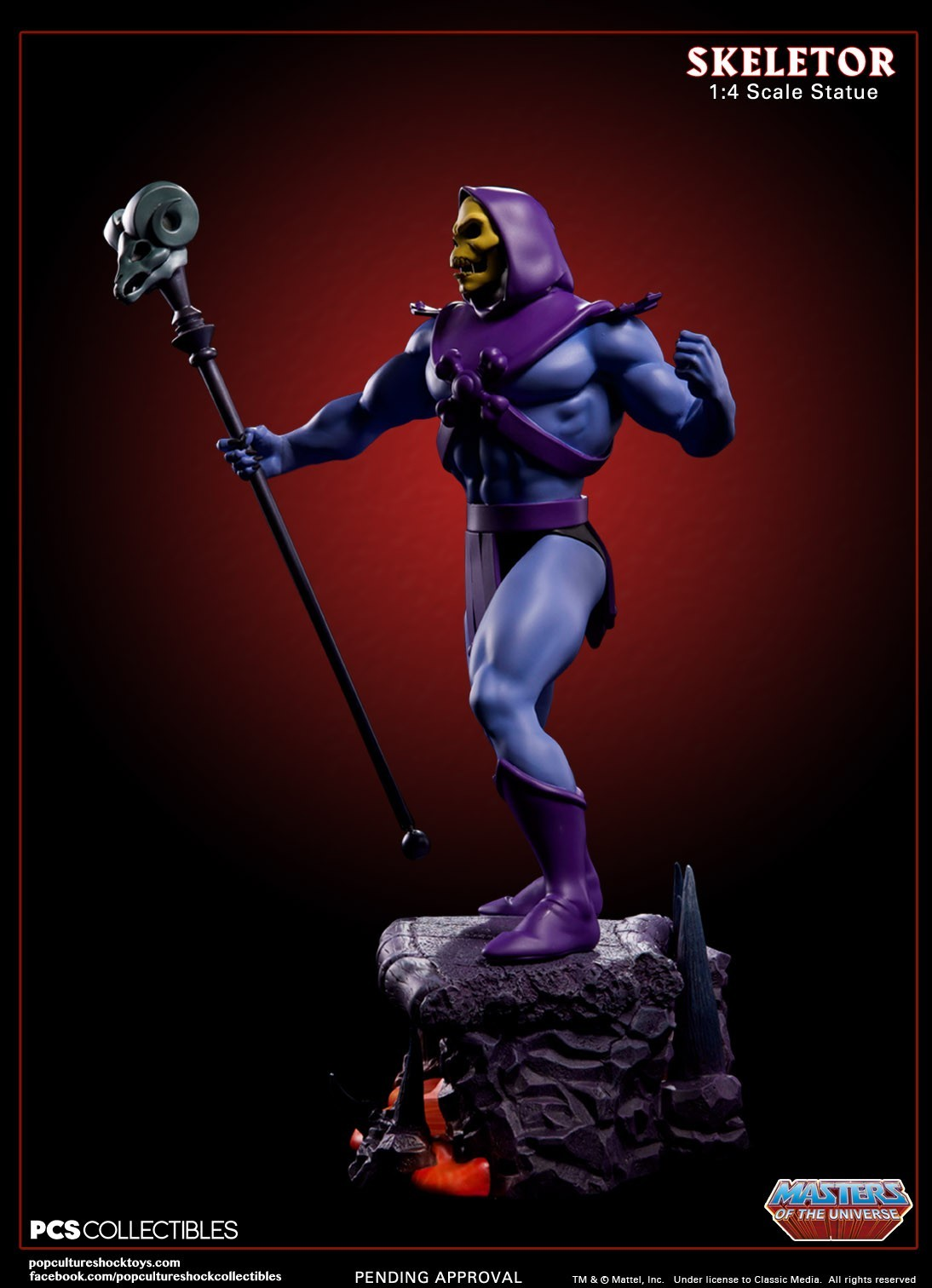 Alejandro pereira skeletor media e 1