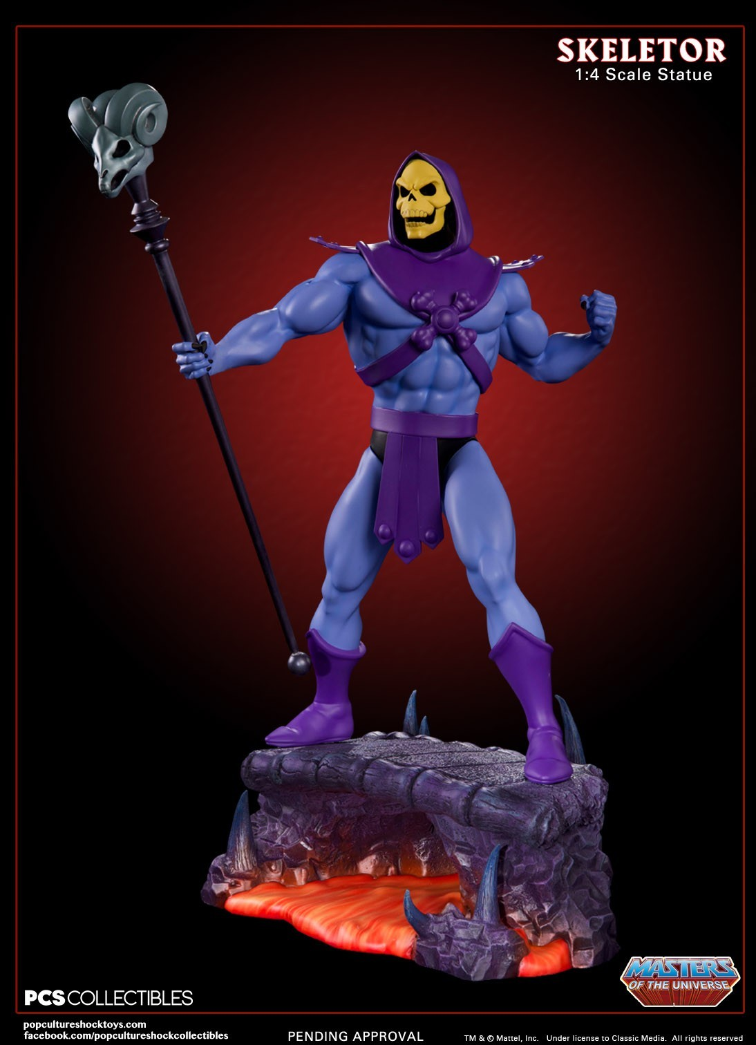 Alejandro pereira skeletor media f 1