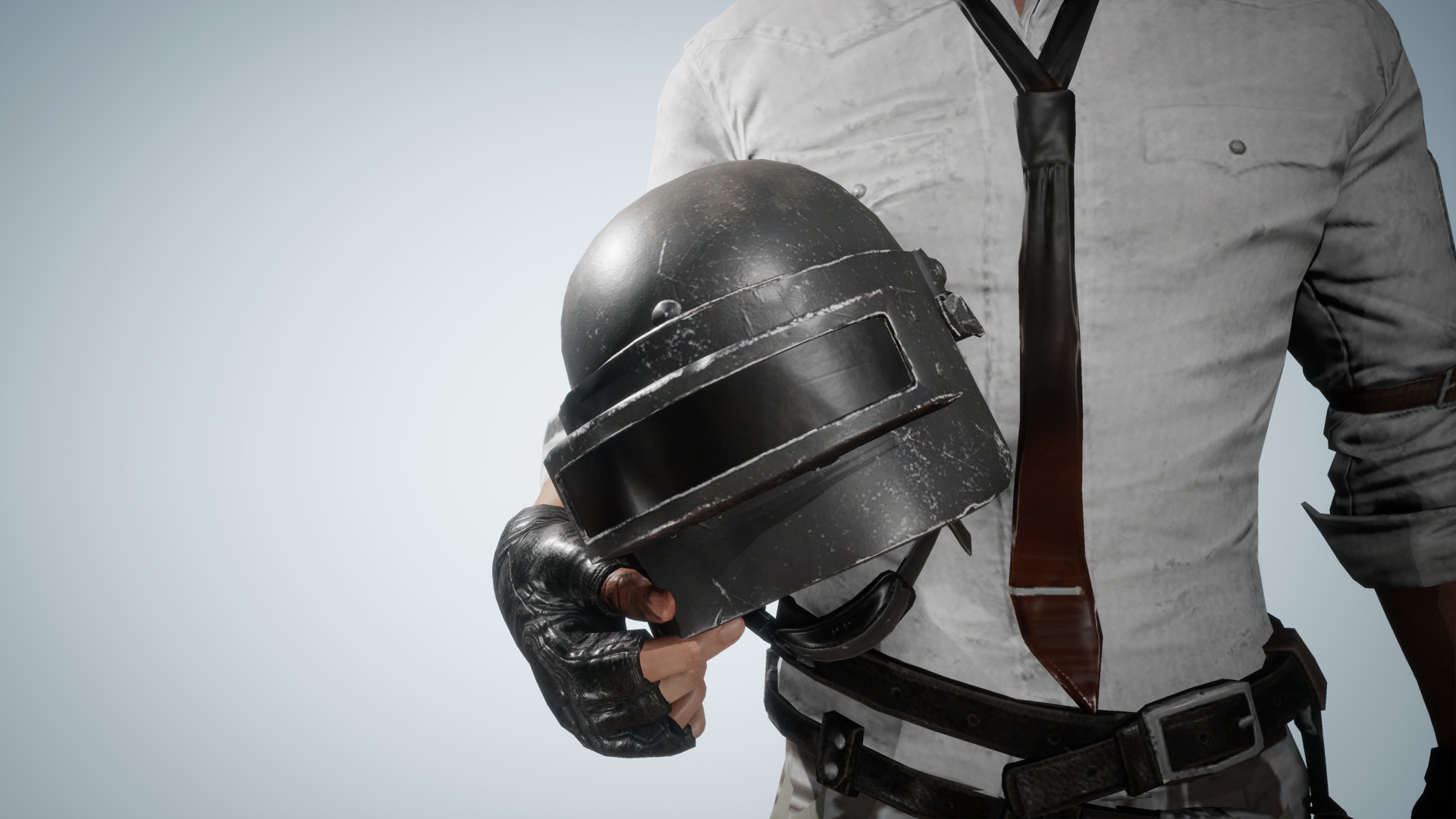 Pubg Mobile Helmet Wallpaper Pubg Pubgwallpapers: Владимир Аплеев