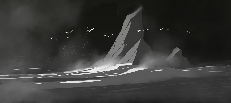 Nikita orlov environment01