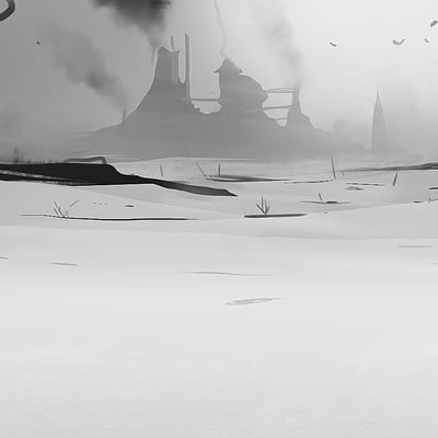 Nikita orlov environment03