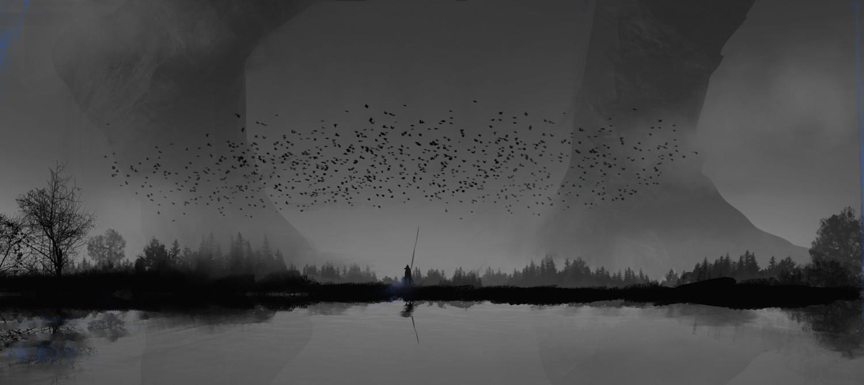 Nikita orlov environment05