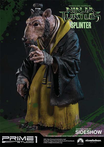 Alejandro pereira 902453 splinter 01