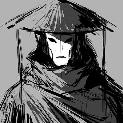 Chen 3
