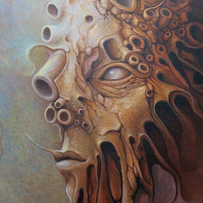 Eric basiletti thom paint 02