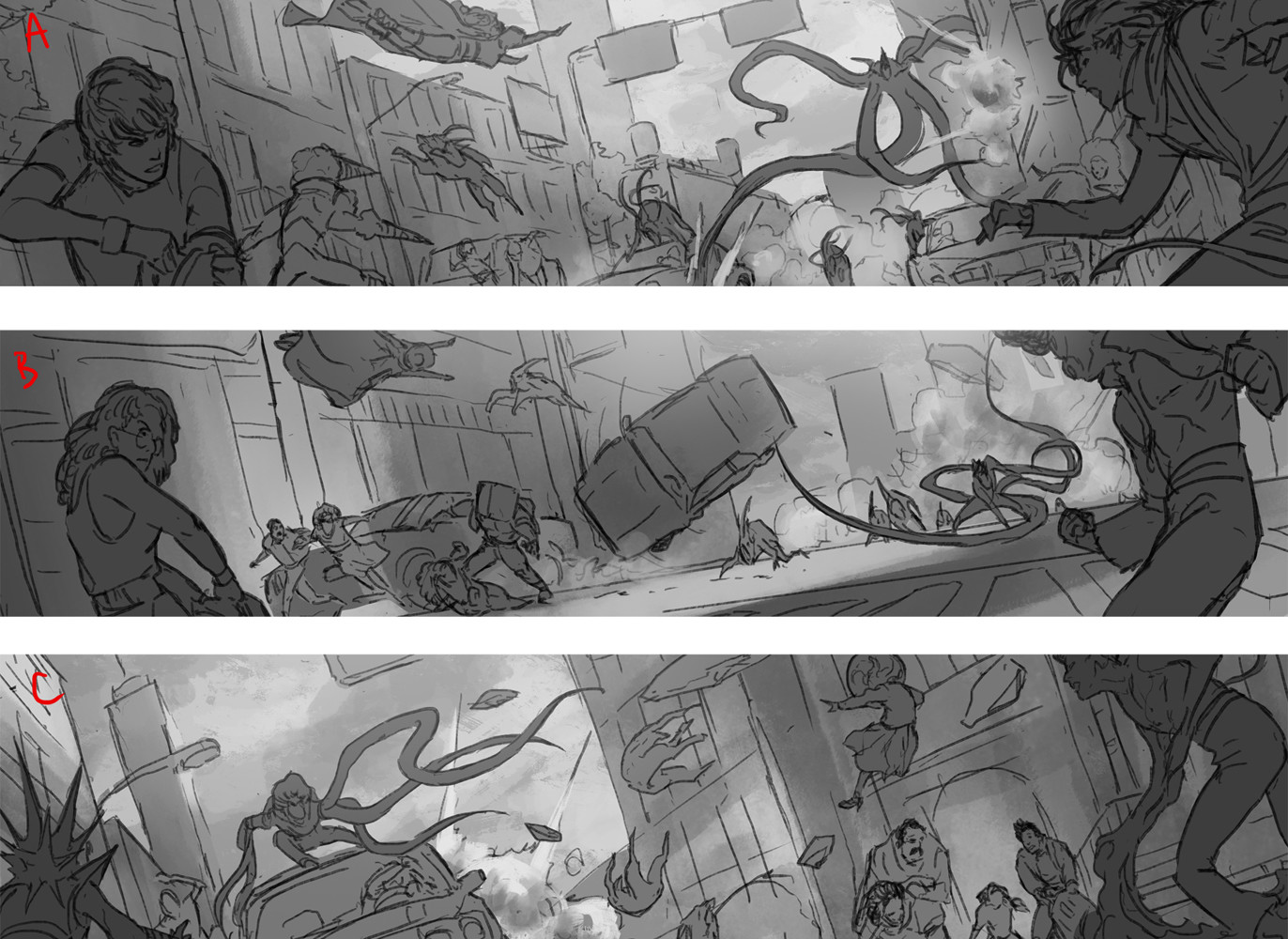 Lie setiawan wide1 roughs