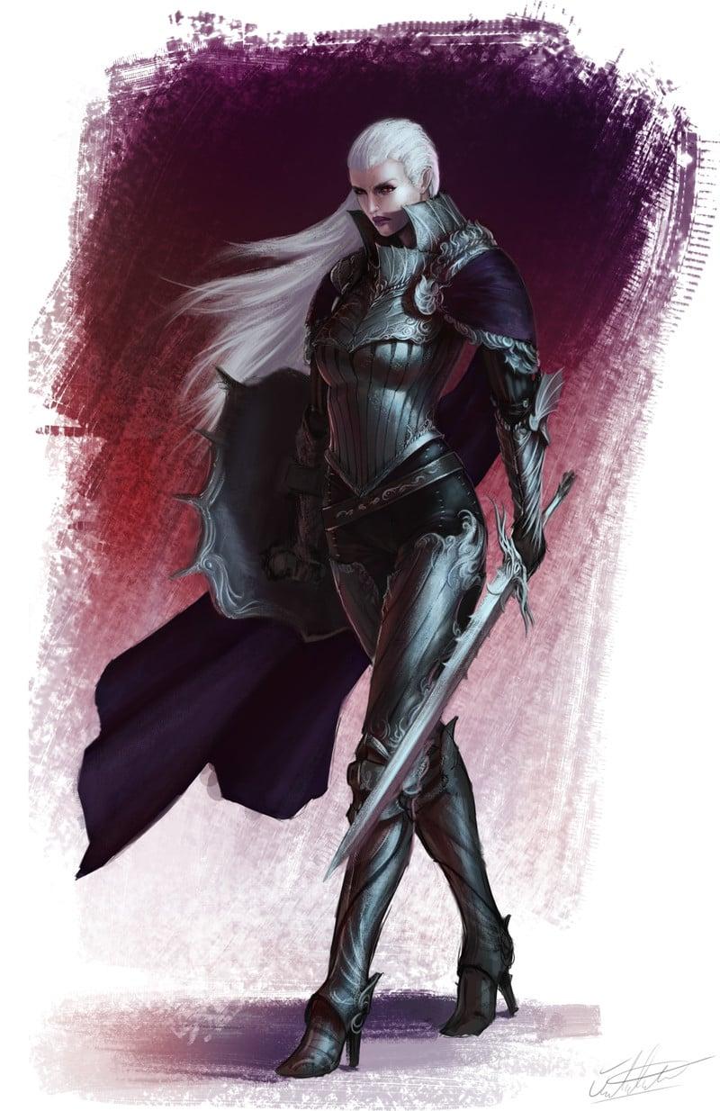 fred-almen-knight-vampire-presentation.jpg