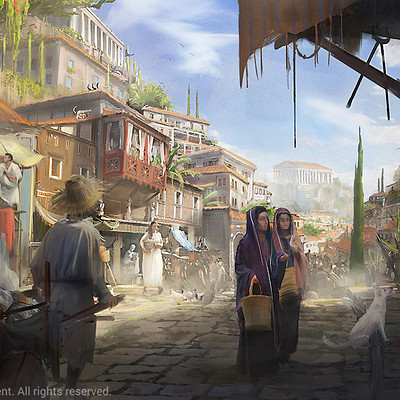 Tsvetelin krastev ace env cyrene craftsman street lr tsvetelin krastev