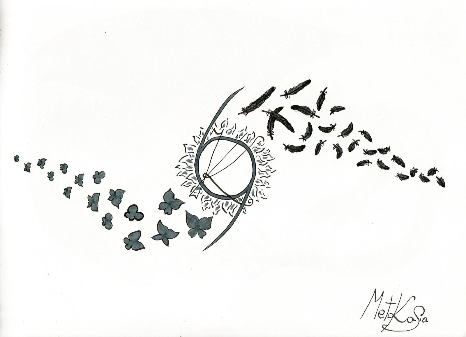 Jedność (Jesteśmy jednością) / (We are) One