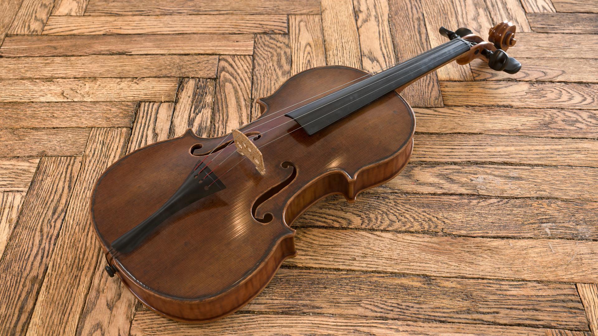 Gustav berg pedersen violinwip 05 1080