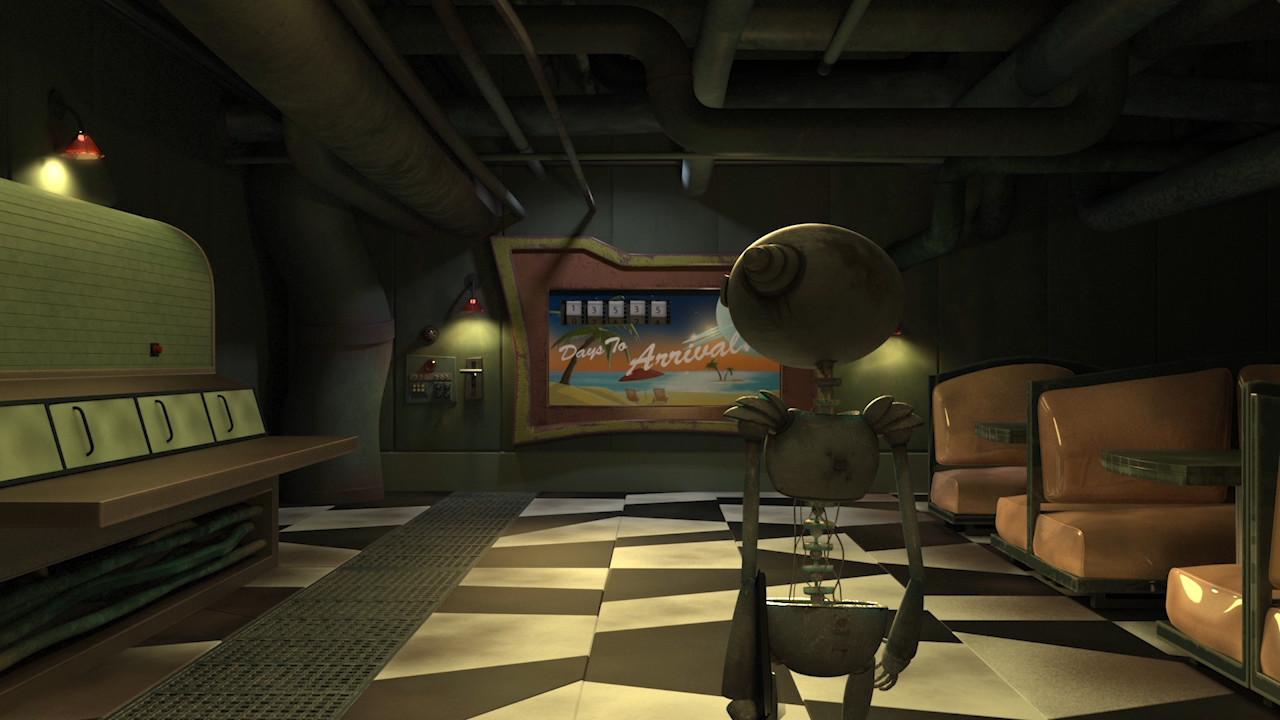 Lauren morrison animatic 171102 02659