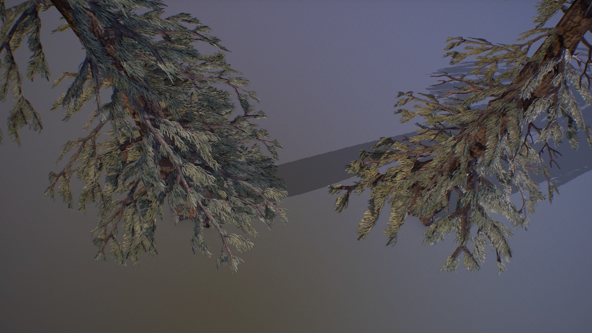 Ben rhodes screenshot025