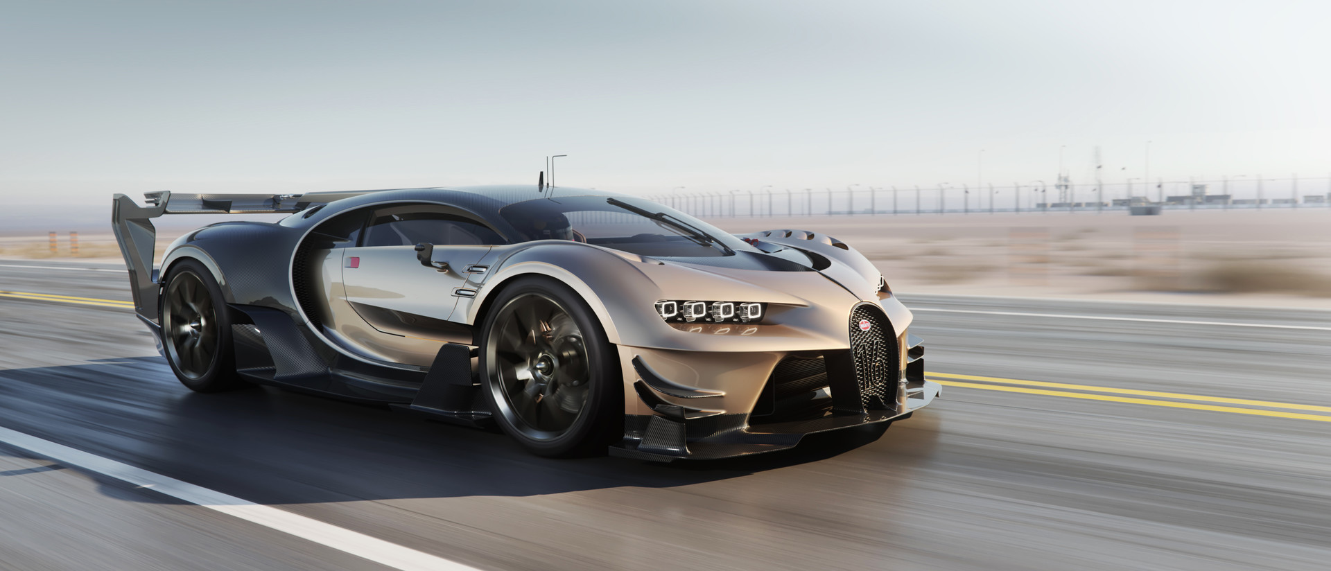 bugatti gt vision with X0og2 on Bugatti Chiron Vision Gran Turismo Prix Achat 1507179 further 2018 vision mercedes maybach 6 cabriolet 2 4k Wallpapers together with Mercedes Benz Vision Eq Silver Arrow An Insight Into Future Designs moreover Bugatti Vision Gt 112 further 2016 mansory mercedes amg gt s Wallpapers.