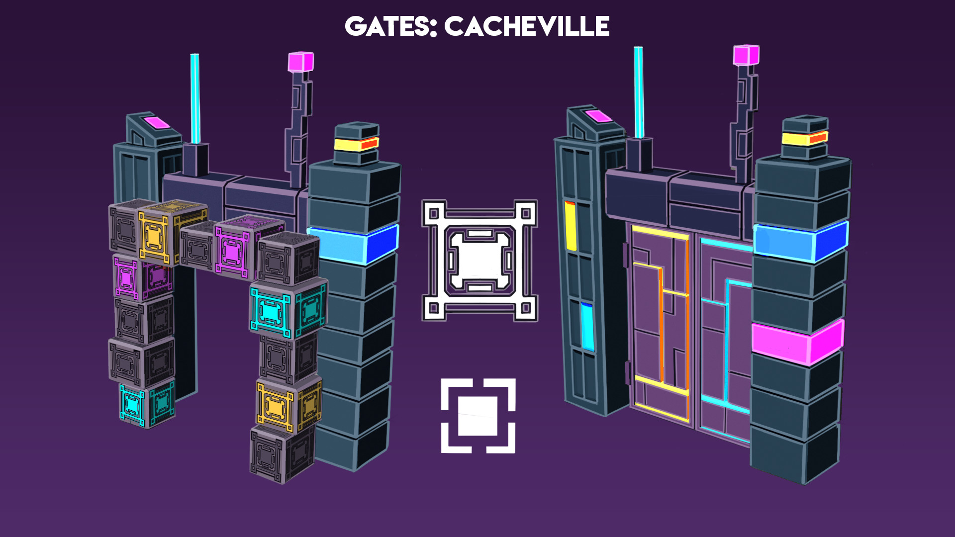 Helen o dell gates cacheville01