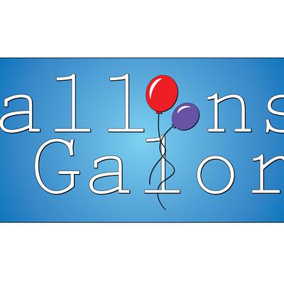 Mckenna crozier baloons galore2