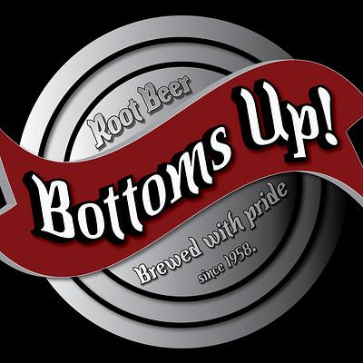 Mckenna crozier bottomsup2