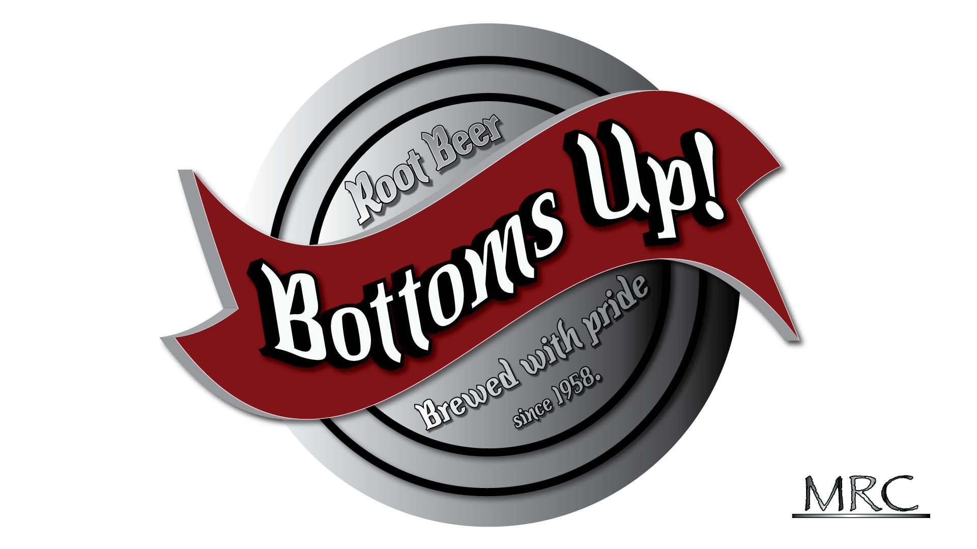 Mckenna crozier bottomsup
