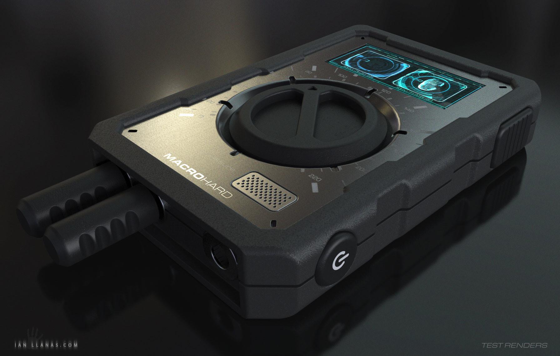 Ian llanas pressuregauge renders5