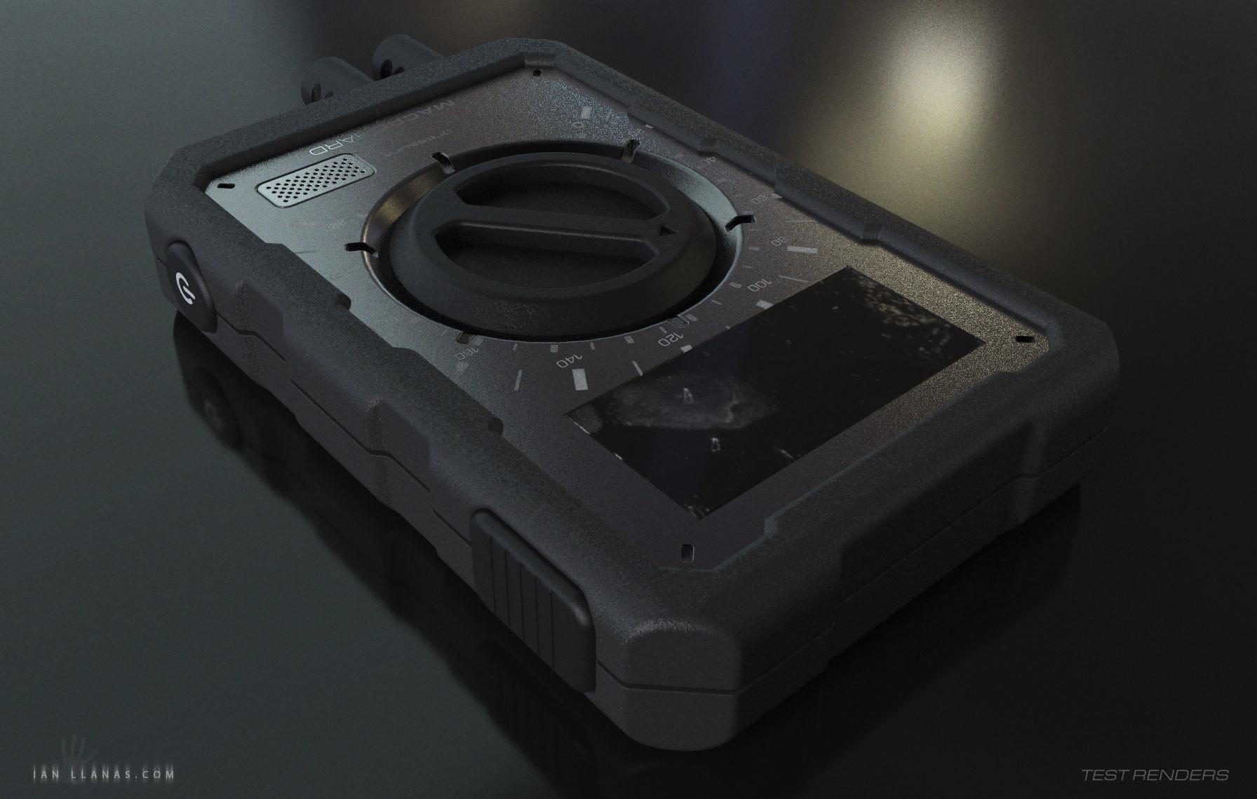 Ian llanas pressuregauge renders0