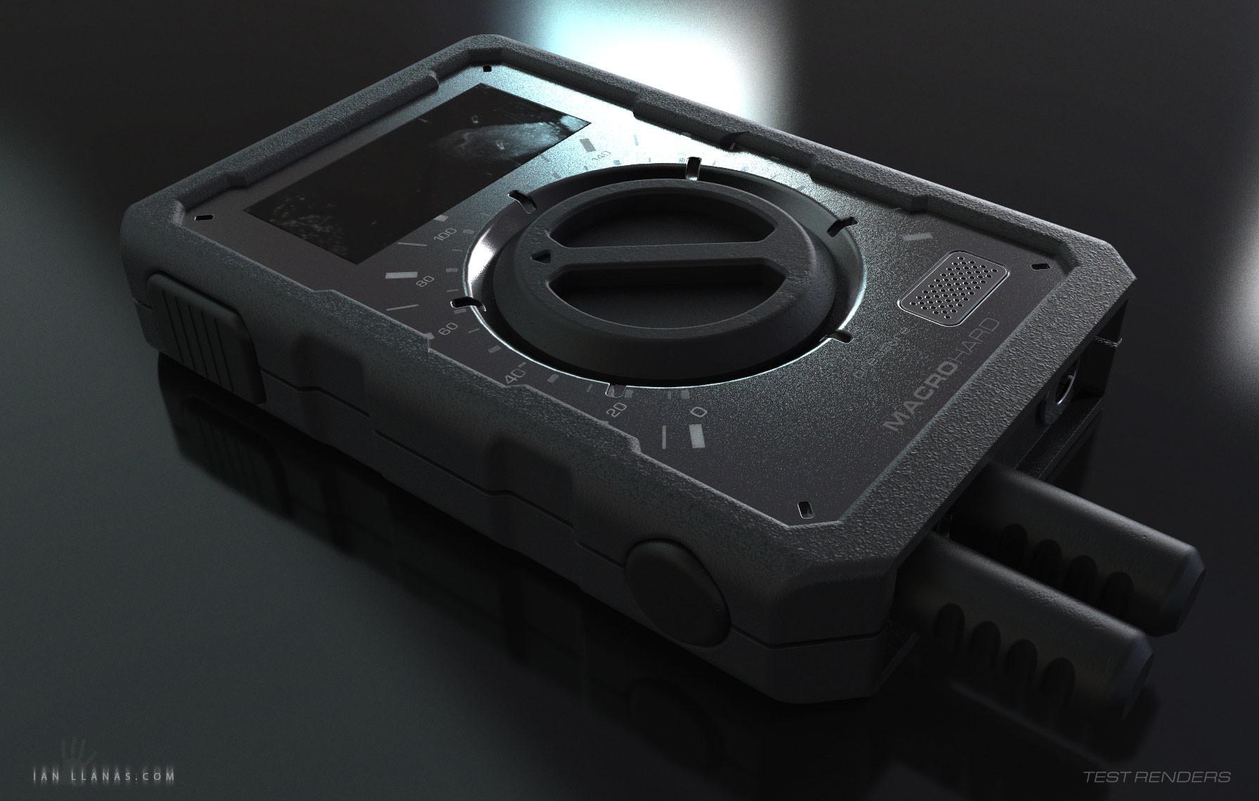 Ian llanas pressuregauge renders2