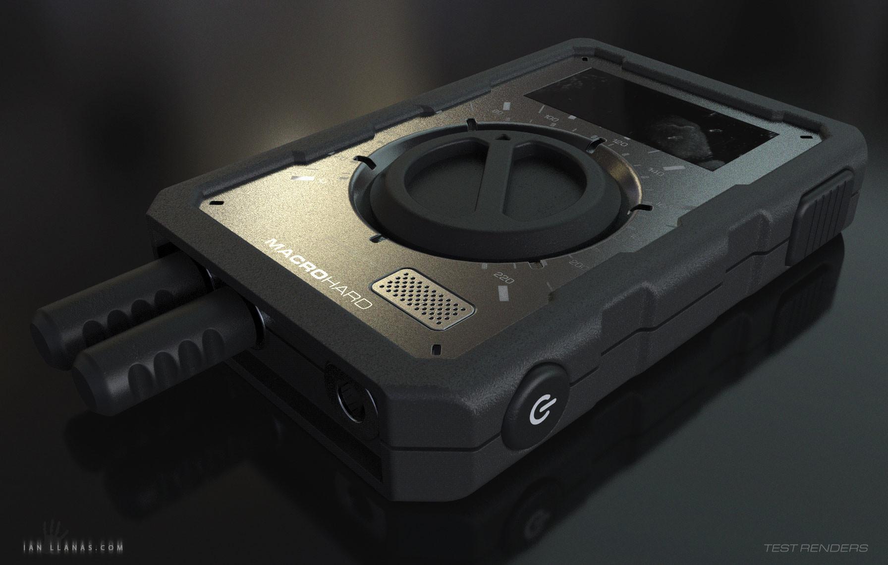 Ian llanas pressuregauge renders4