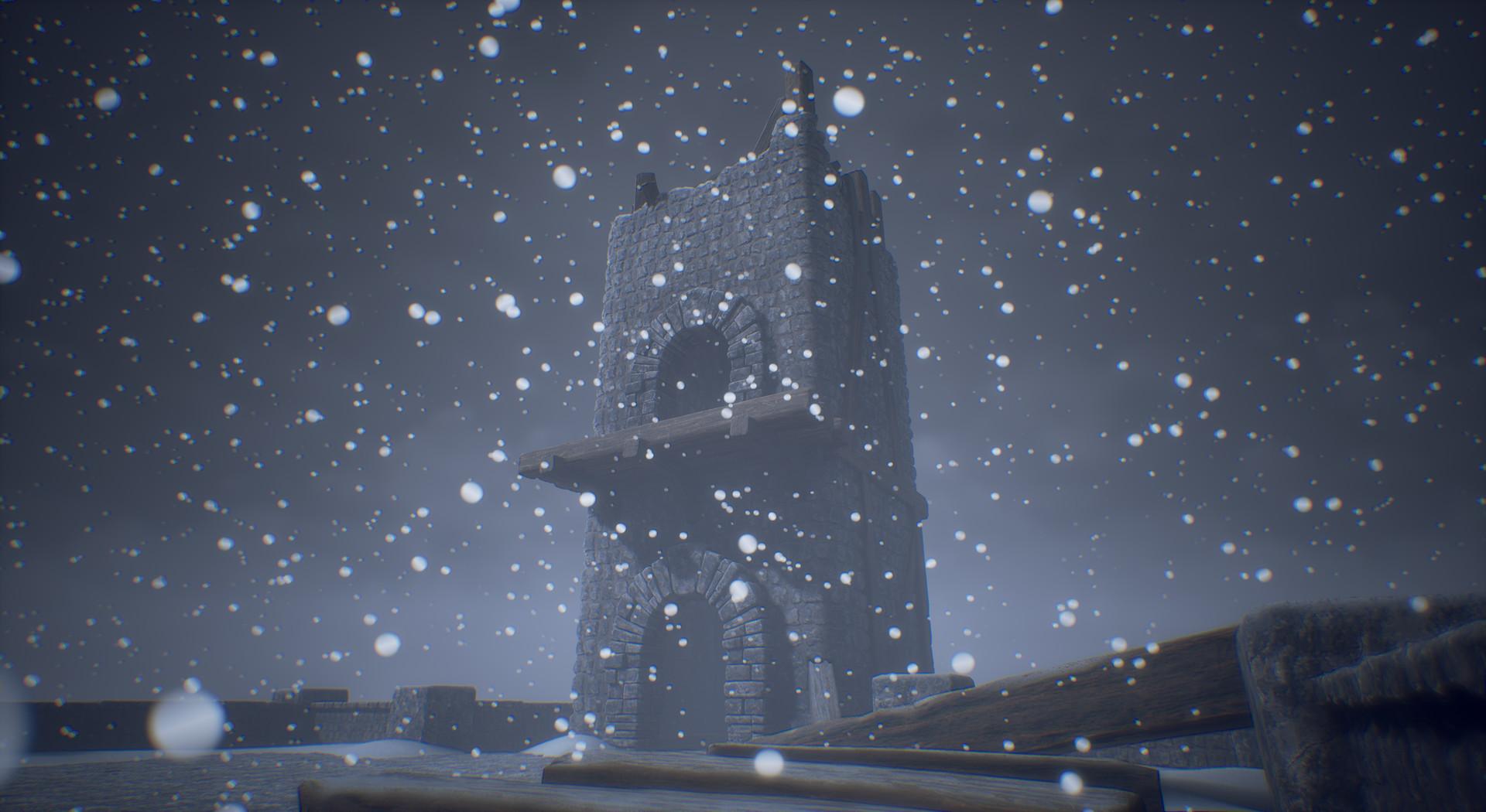 Ben rhodes ben rhodes nordic castle 03