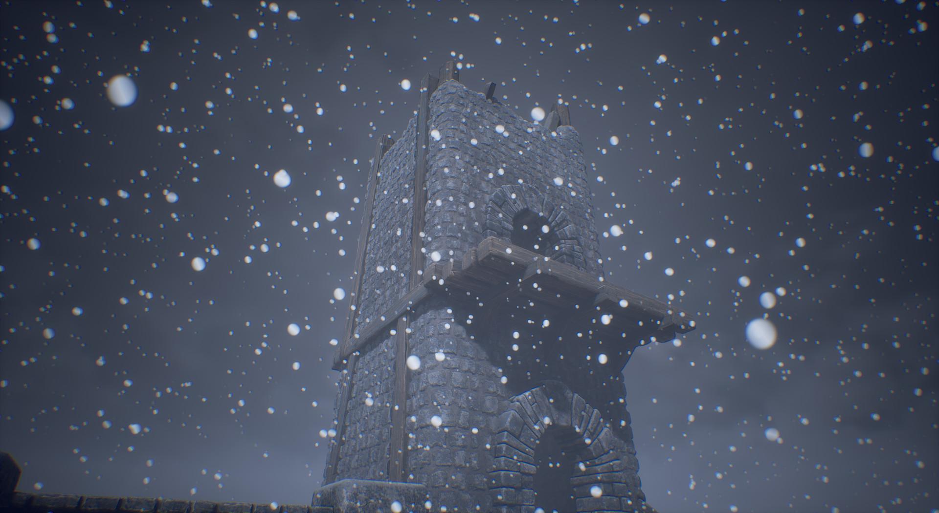 Ben rhodes ben rhodes nordic castle 10