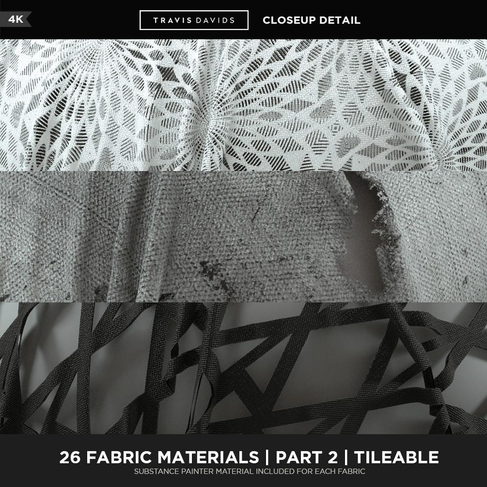 Travis davids 26fabricmaterials part2 closeup1
