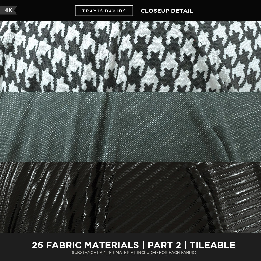 Travis davids 26fabricmaterials part2 closeup3