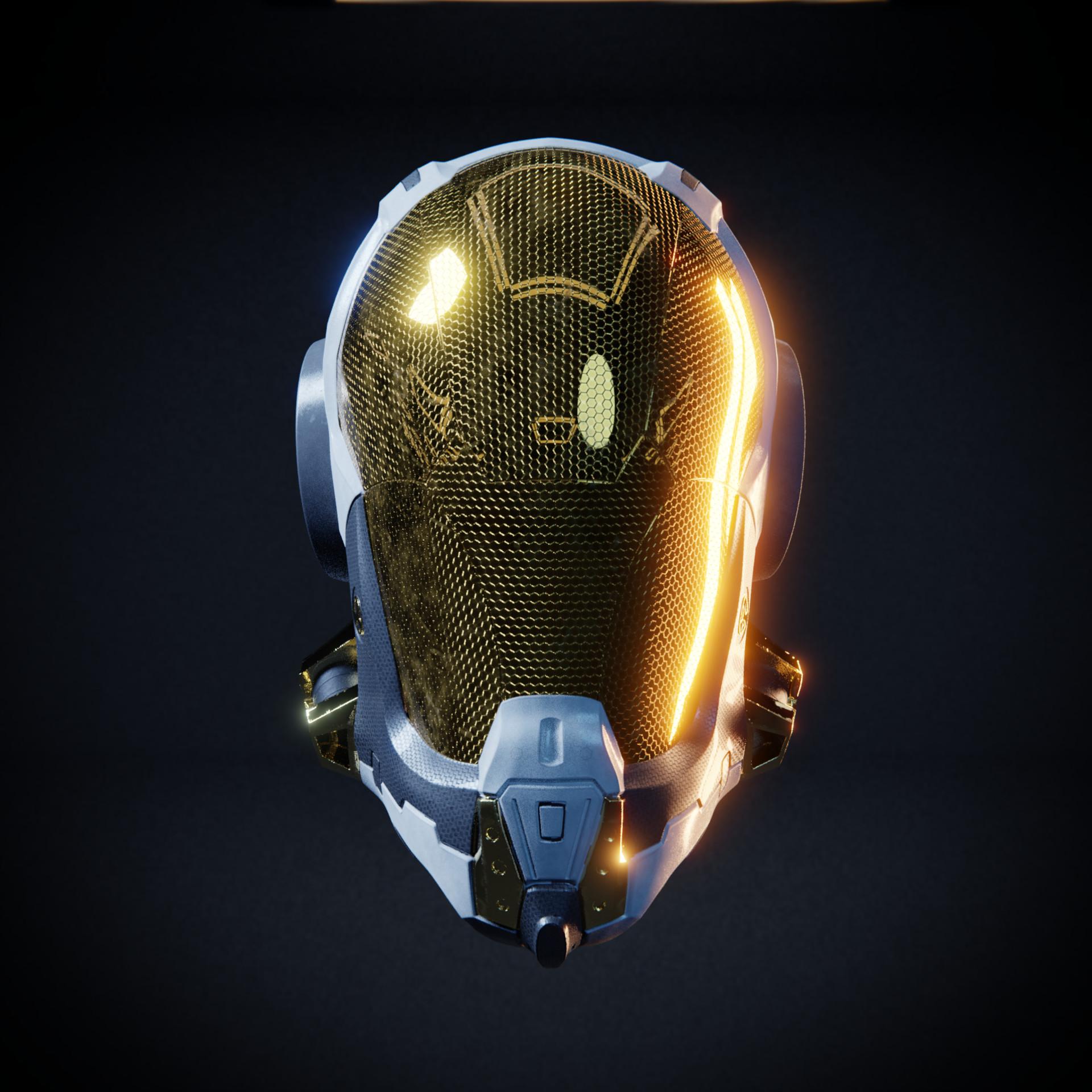 astronaut helmet tutorial kortnee kate photography