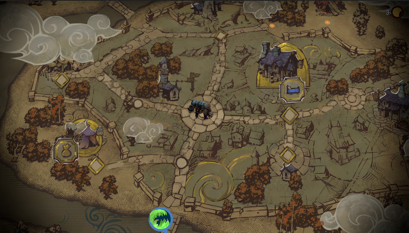 ArtStation - Battle Chasers: Night War   World Map, Grace Liu on persecuted church world map, remnant world map, pillars world map, birthright world map, zen world map, thera world map, christian persecution world map, evil world map, divinity world map, golden horn world map, sanctuary world map, sarai world map, alo world map, sunni world map, opal world map, zara world map, imagination world map, elmina world map, solomon world map, galilee world map,
