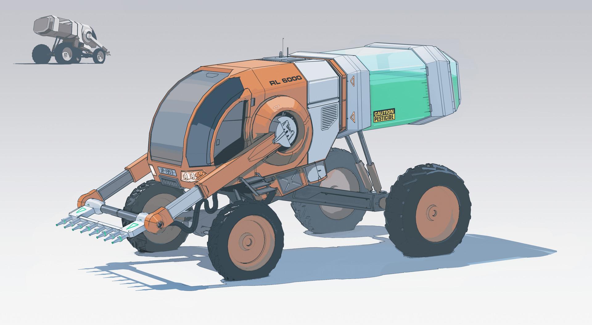 Jeremy paillotin farmvehicle concept v006