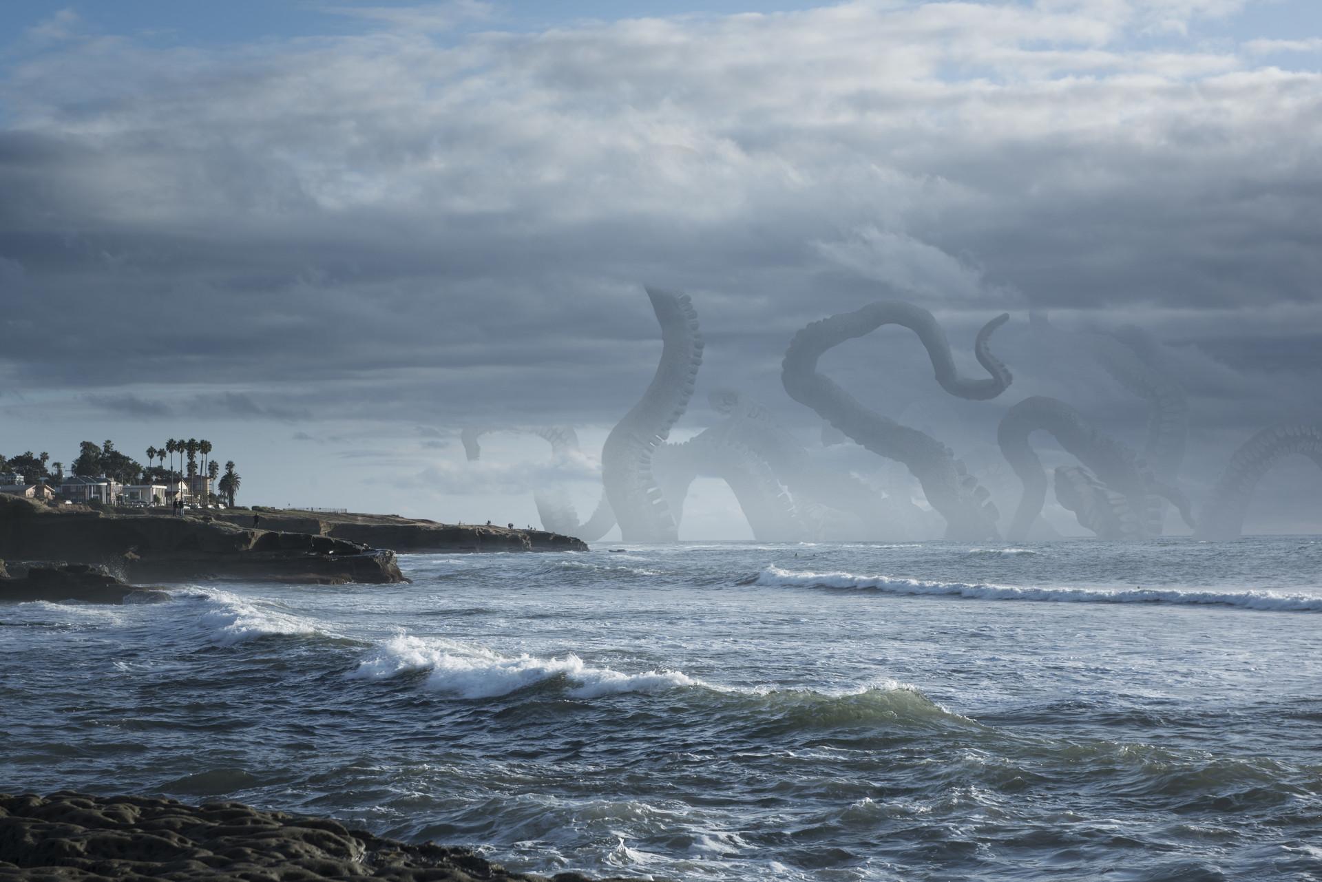 Rafael vallaperde cthulu tentacle 01 rt 04