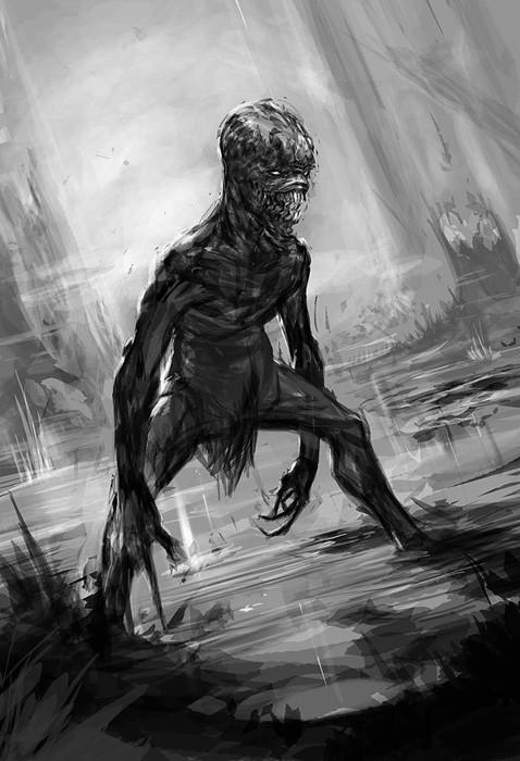 Fragoulis garoufalis demonimp