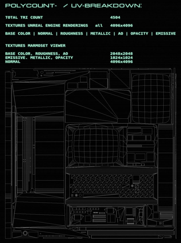 Till marzahn radioshacktrs80m4 render05 breakdown