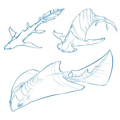 Midhat kapetanovic klingon whale concepts01