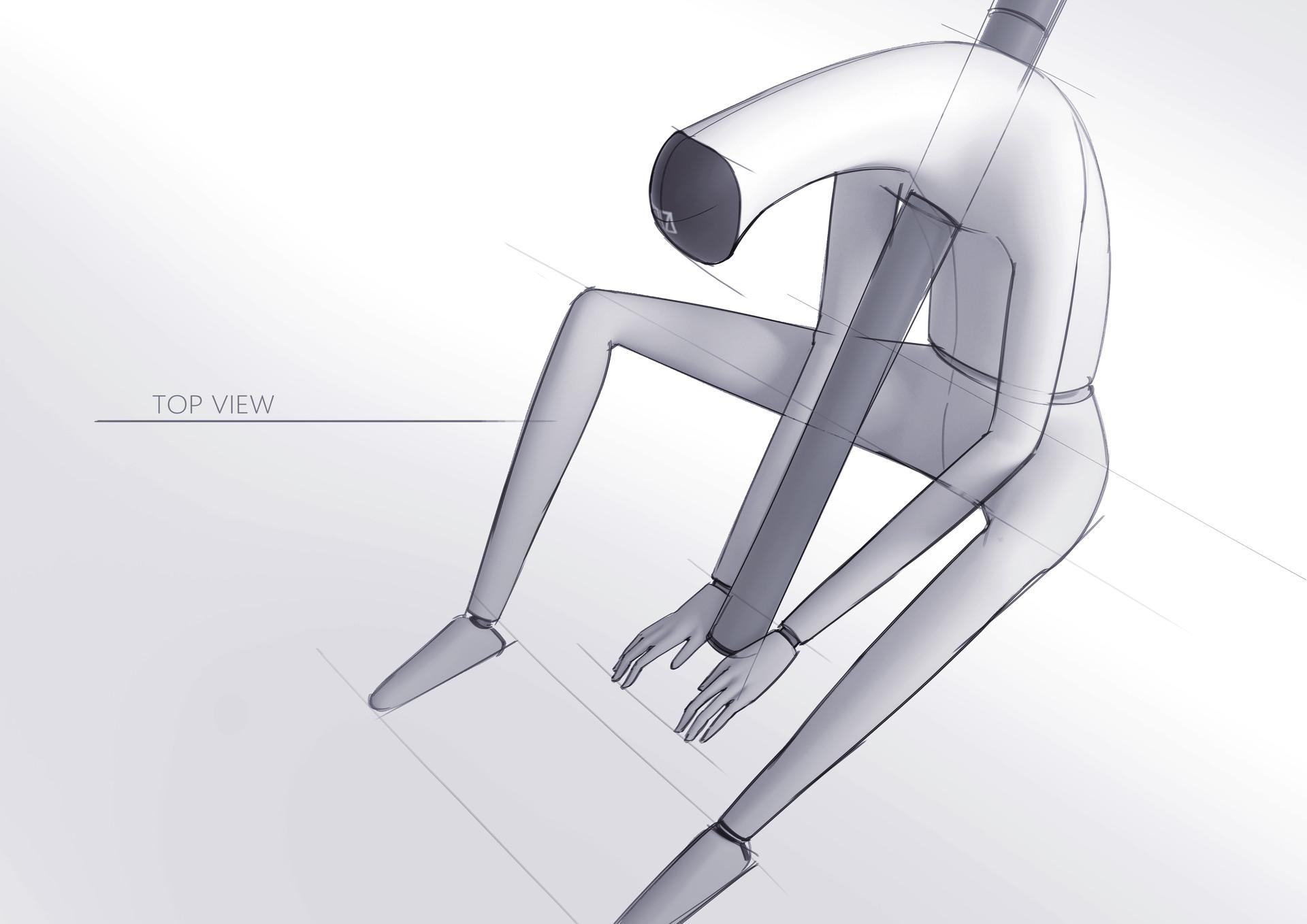 Daniel liang sketch9
