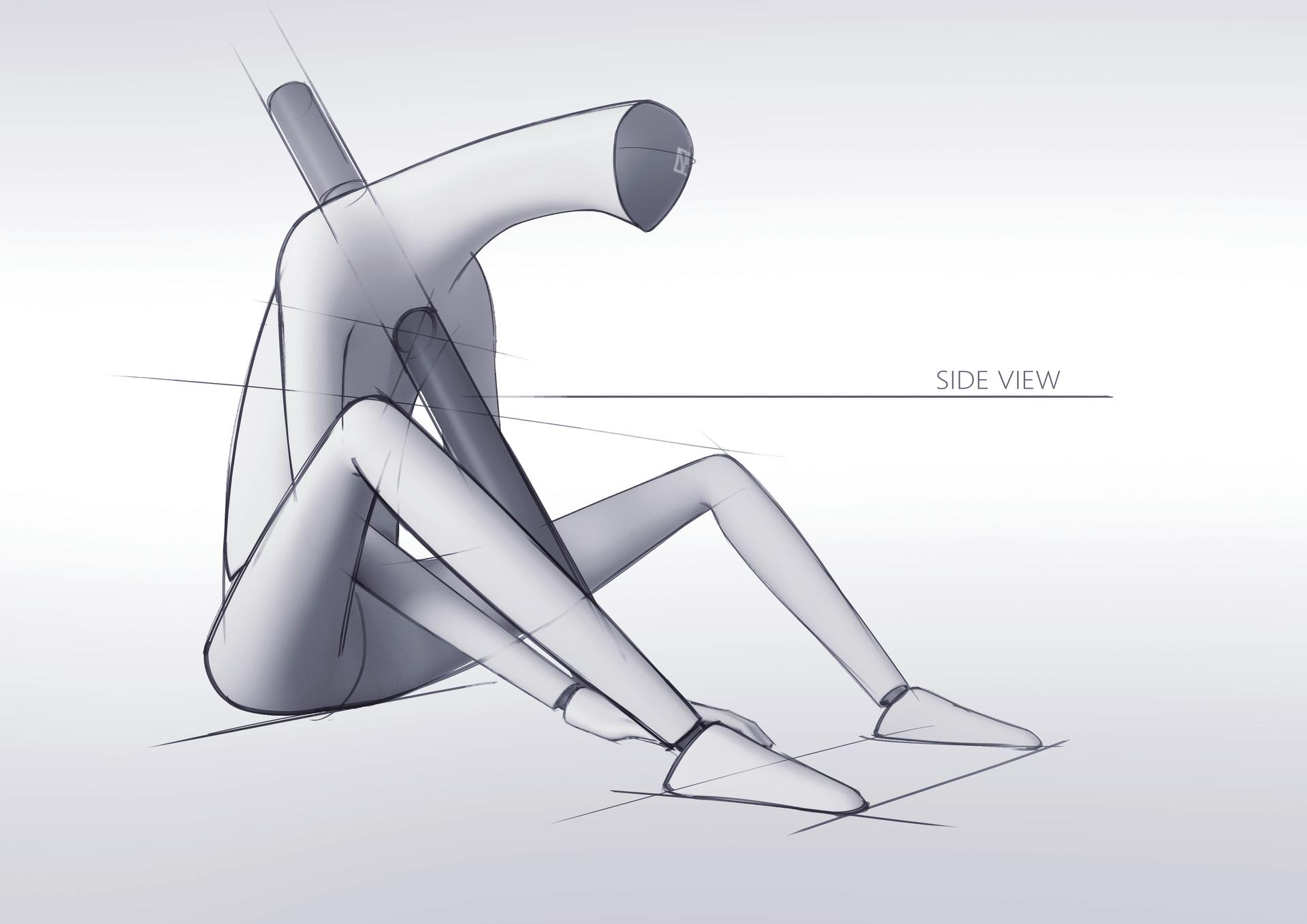 Daniel liang sketch10