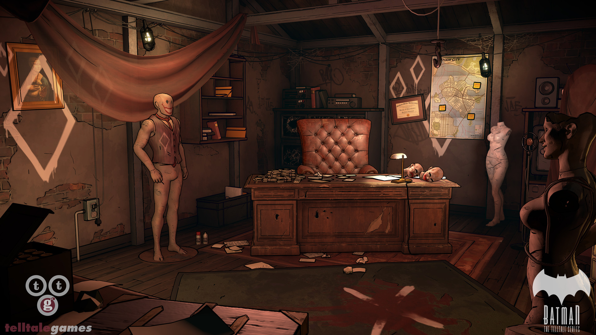 Adam chandler harleyoffice2