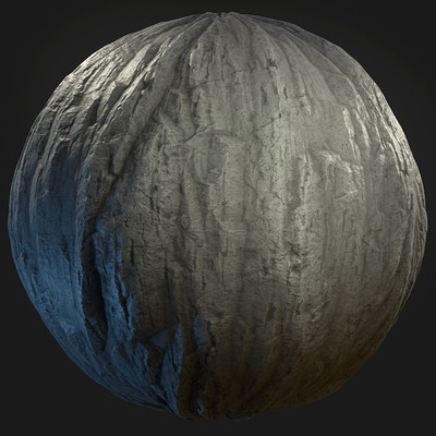 Meggie rock blackstone 01