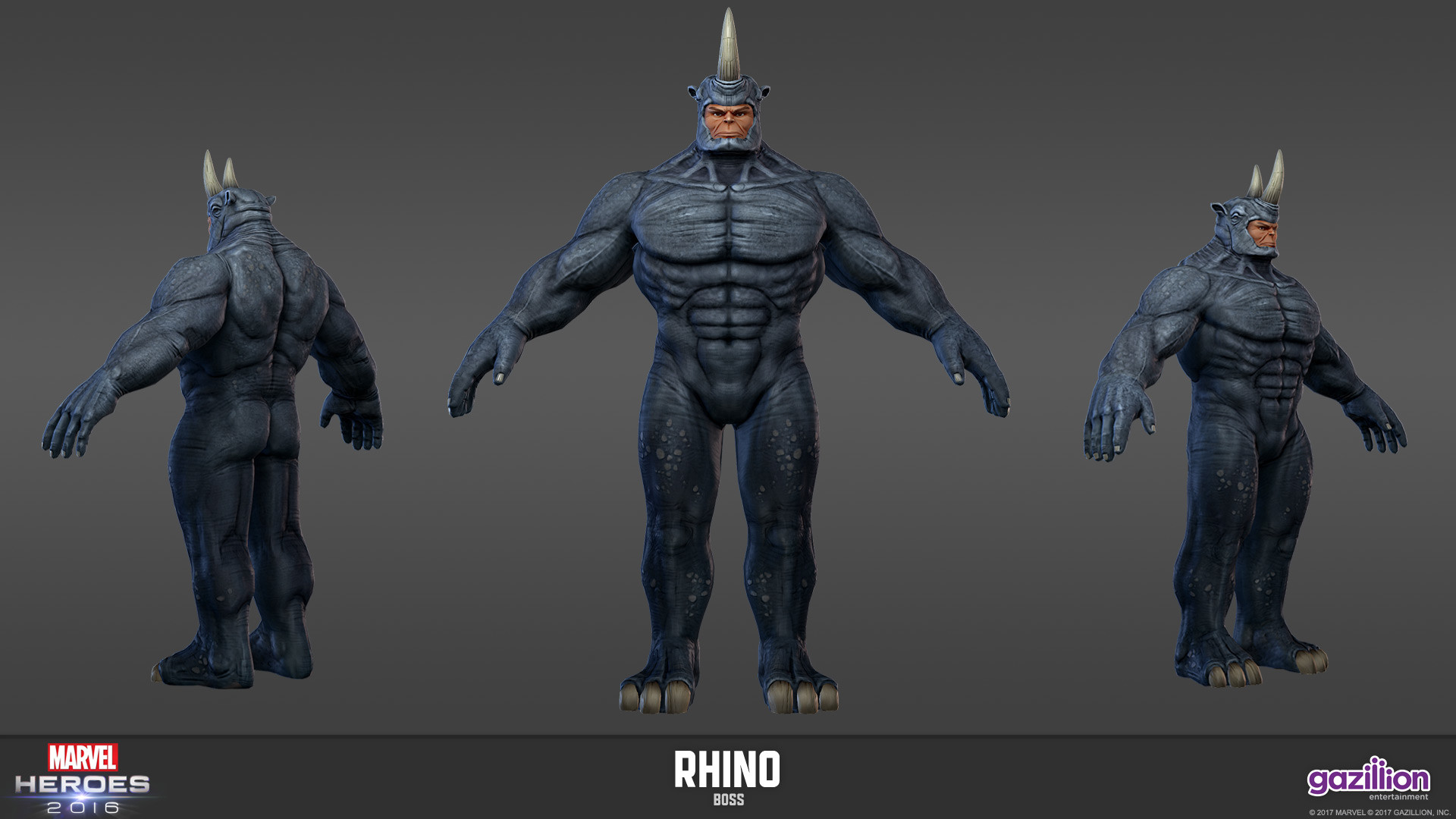 Jayna pavlin modelsheet villain rhino