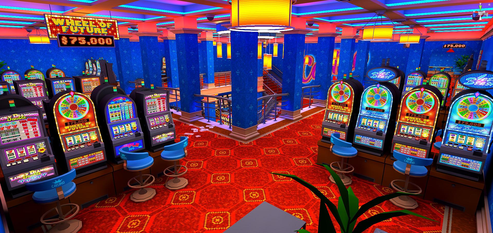Демченко в казино демо игра в интернет казино