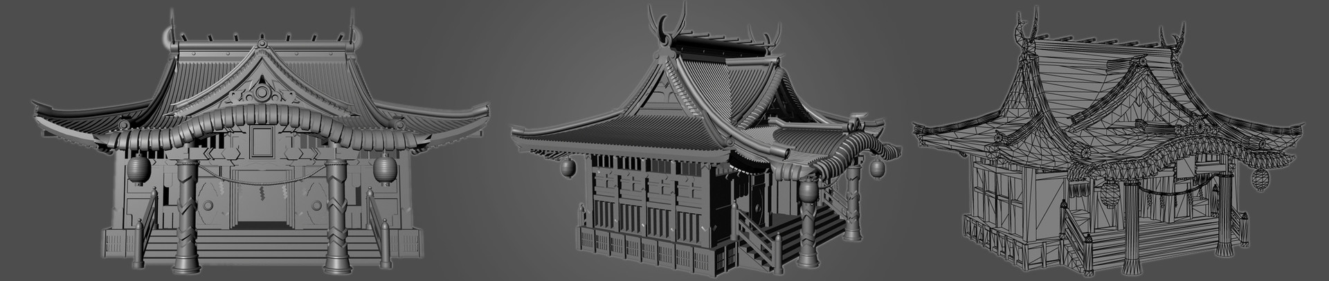 Adam chandler temple2
