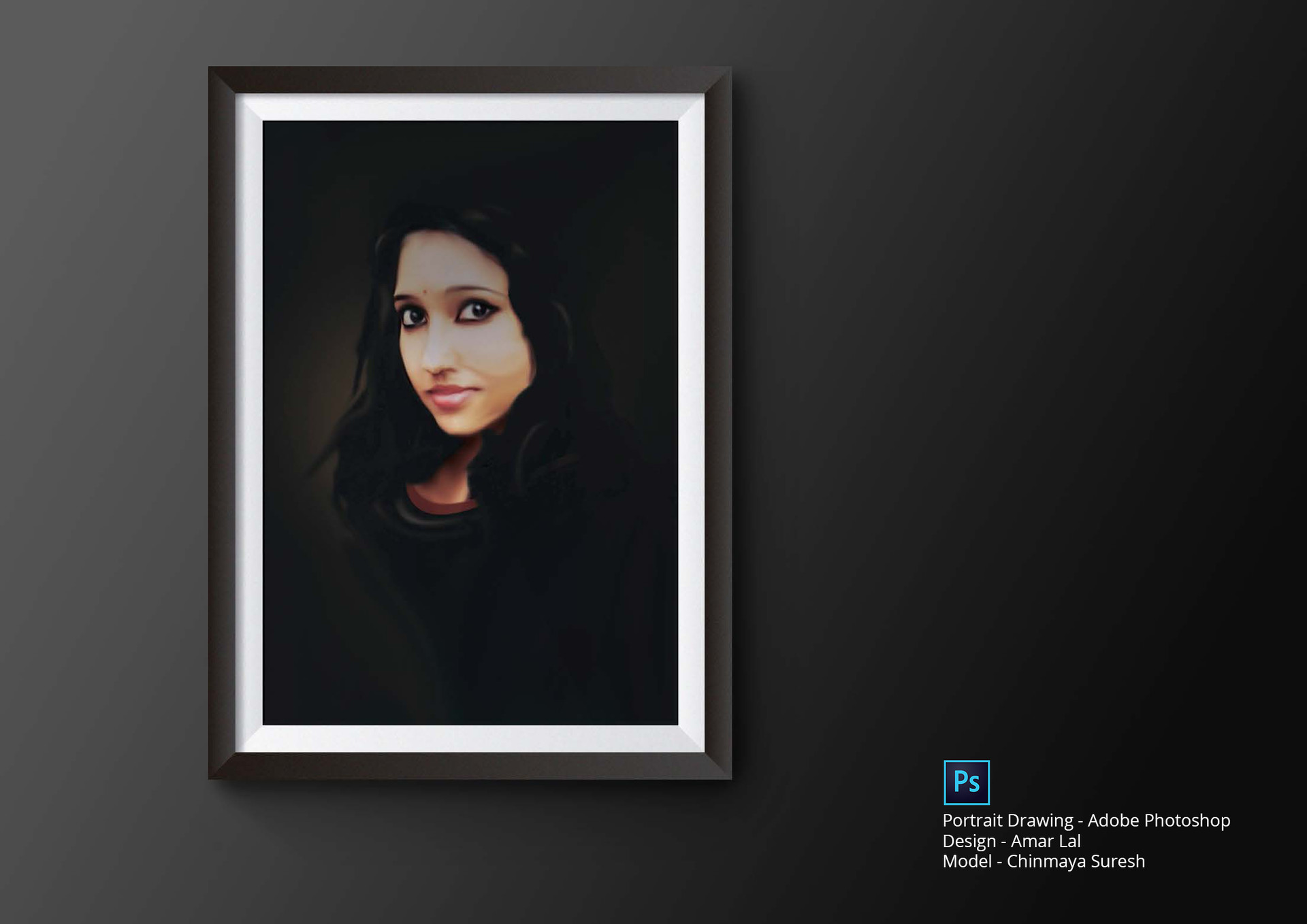 Amar lal myfolio 2 chinnu portfolio design