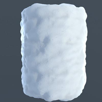 Mitchell wilson snow 02